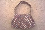 sewing bee bag