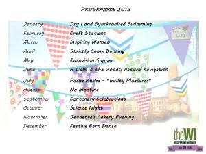 programmeslide