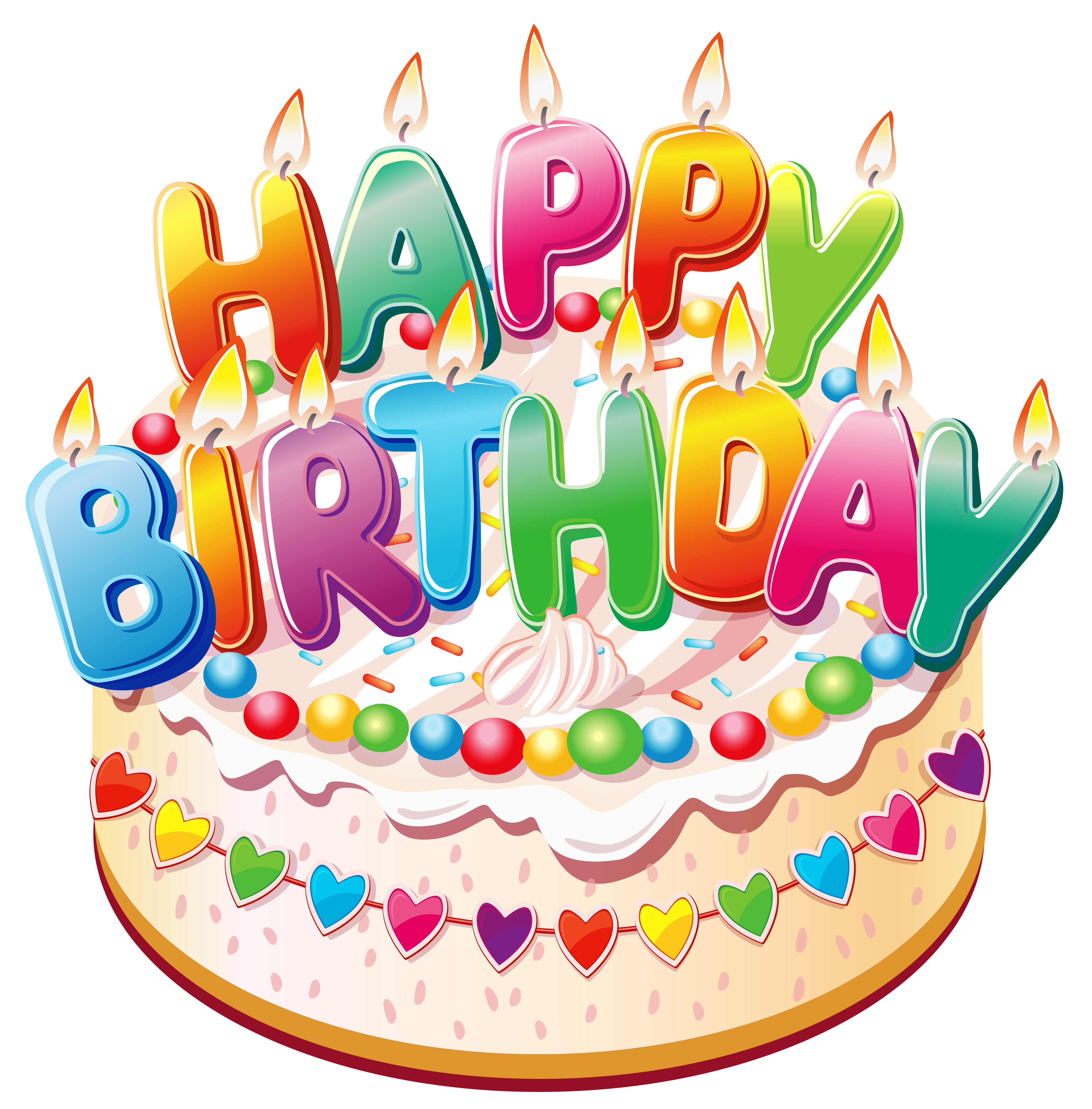 Happy_BirthdayCake_PNG_Clipart_Picture